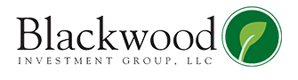 Blackwood Investment Group Logo